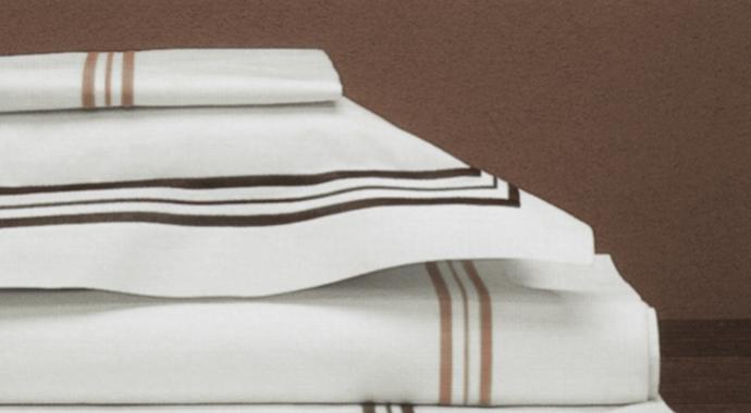 Perfect Luxurious Egyptian Cotton